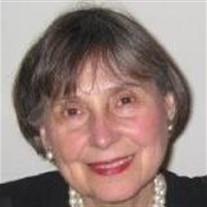 Helen Louise Grohmann
