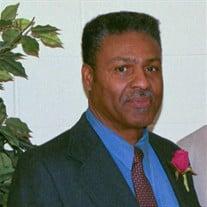 Richard  L. Calhoun