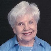 Lois Jean Erdmann