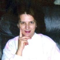 Margaret I. Miller