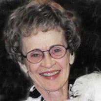 Marilyn Daniel McJimsey