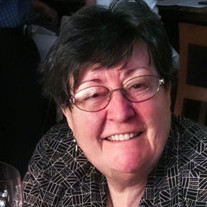 Elvira Kovari