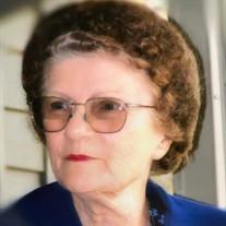 Annie S. Cheramie