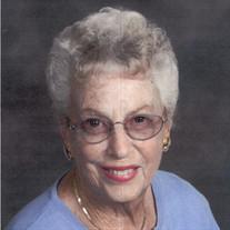 Dolores Nielsen