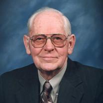 Charles E. Mueller