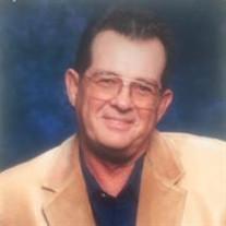 Glen R. Schneider Jr.