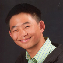 Eric  H.  Hsueh