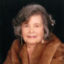 Louise Keen Aymami
