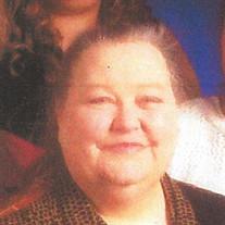 Susan Renee Malcom