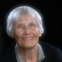 Lois J Johnson
