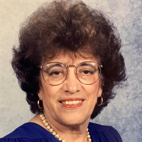Celia  L. Zimmerman