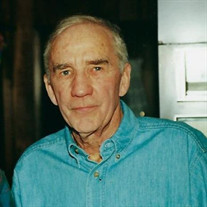 EUGENE SABYAN Jr.