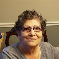 Diane Marsella Kromm