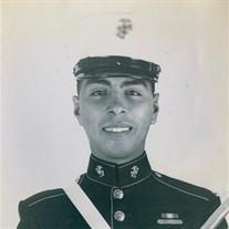Esteban Alfonso Sotuyo