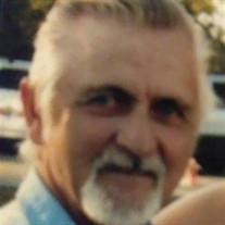 Raymond E. Sirclum