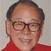 David Jun Kai Lee