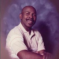 Mr. James Edward Harper  79