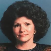 Mary Ann Delaroderie Rhodus