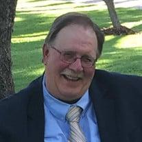 David A. Witt
