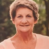 Sharon B. Ott