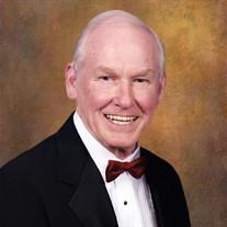 Dwight Gilbert Brainard