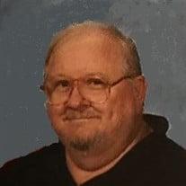 Kenneth Allen Crawford