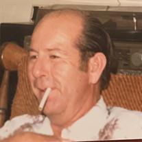 Mr. Gary L. Loshaw