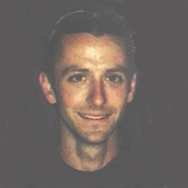 Kevin  Marshall Olinger