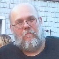 Jeffrey L. Pedro