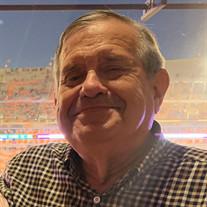 Jack C. Graves