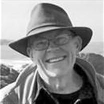 Alvin Jay Jolley