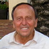 Peter Nikolis
