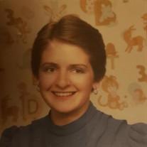 Carla J. Currans