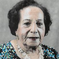 Mahboubeh E. Amaei