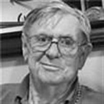 Larry Lavern Montna