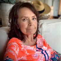 Kathleen W. Cole