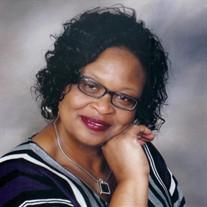 Cynthia Lindsey Mascoe