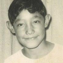 Juan Velazquez