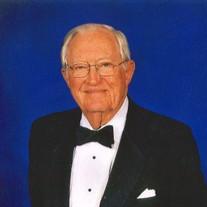 John B. Liebler, M.D., F.A.C.C.