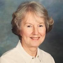 Eileen M. Fuhrer Neal
