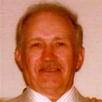 George  W. Blasko