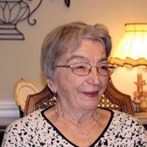 Gerda Ille