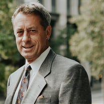Douglas A Hatfield