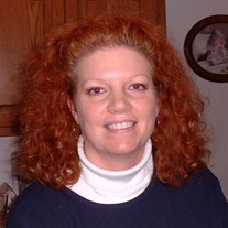 Mary Ellen Yuhasey