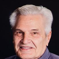 John Robert Collodora