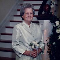 Virginia Lee Bailey
