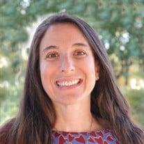 Julie Helane Birns