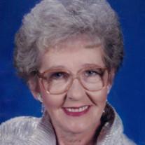 Susan C. Shields