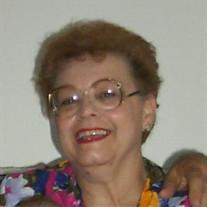 Carol A. Fenningsdorf