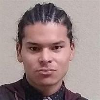 Jefferson  Manuel Fonseca-Lizcano